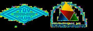 Logo-18001